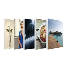 China High Resolution Poster Frame Light Box With ISO 9001 TUV SGS Certificate supplier